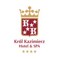 Król Kazimierz Hotel & SPA****