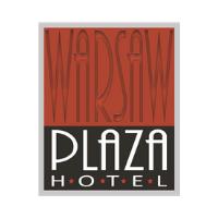 Warsaw Plaza Hotel ****
