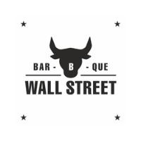 Wall Street BBQ