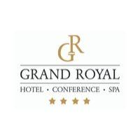 Grand Royal Hotel****